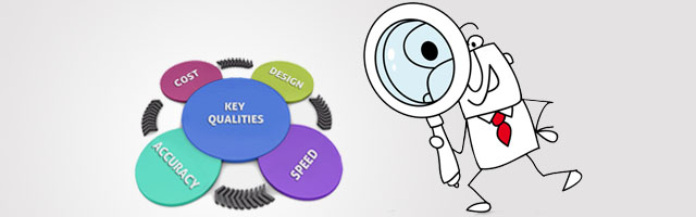Key Qualities to Seek Out in an E-Publishing Company