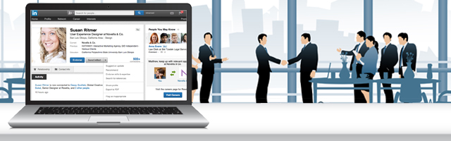 How LinkedIn Data Mining Tool Is Working Wonders for Businesses?