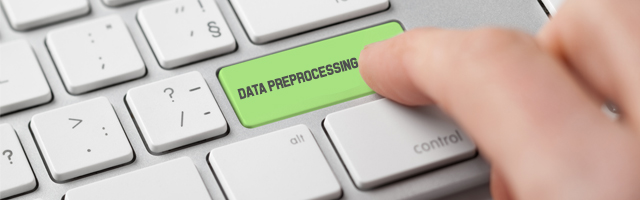 Data Quality in Data Mining Through Data Preprocessing