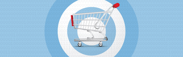 Ensuring Data Accuracy in Ecommerce