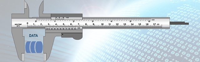6 Ways How You Can Improve Data Entry Accuracy Rate