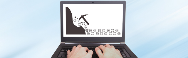 How Web Content Mining Improves Relevance of Search Results