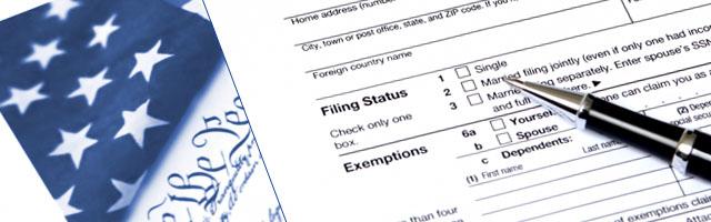 Federal Employment: Enforcement of Regulations and Internal Policies Regarding Data Entry Utilization