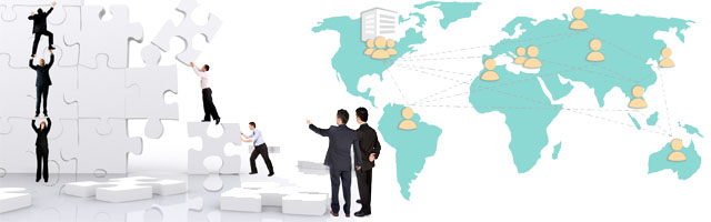 Outsourcing Data Management can Increase the Quality Control of Your Business's Data Governance