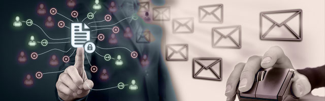 Data Cleansing & Data Appending Guide to Improve Email Marketing ROI