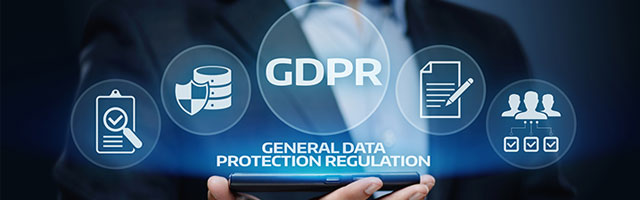 Challenges, Fines, and Operational Impacts of the GDPR