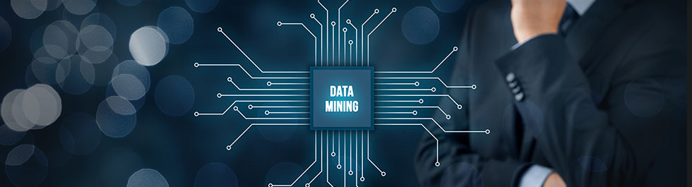 4 List Building and Data Mining Techniques for Startups