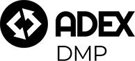 ADEX dmp