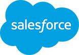 salesforce-logo