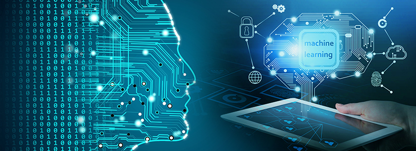 Artificial Intelligence and the Role of Data Entry