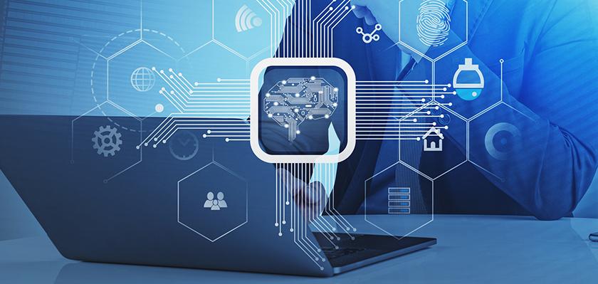 Pillar of AI and ML Advancement