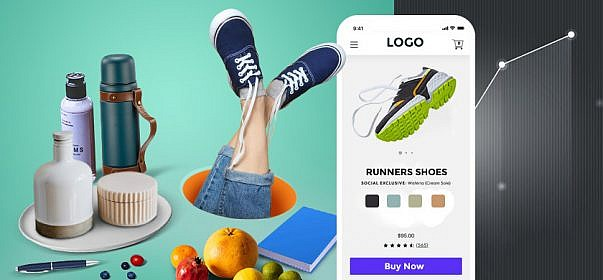 Fuel eCommerce Sales with Personalized Content